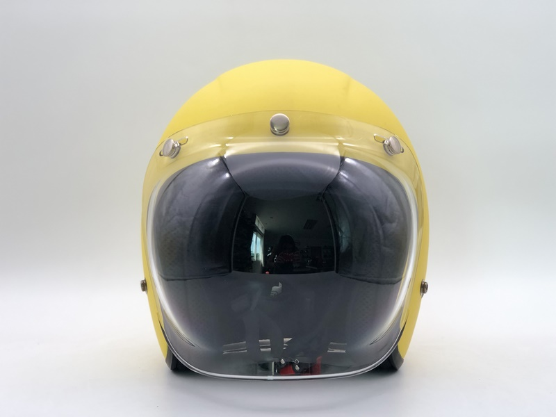 http://www.stwin-helmet.com/data/images/product/20190617085031_432.jpg