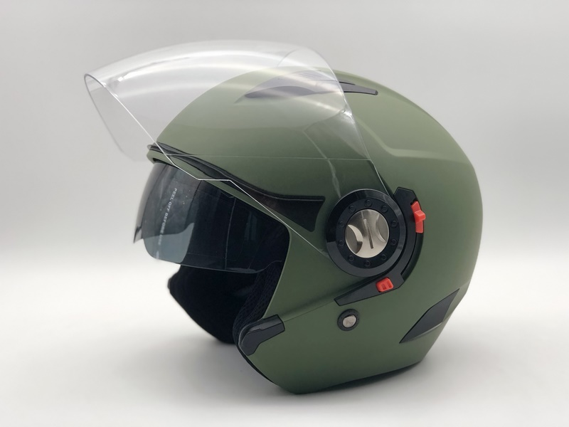 https://www.stwin-helmet.com/data/images/product/20190617085238_644.jpg