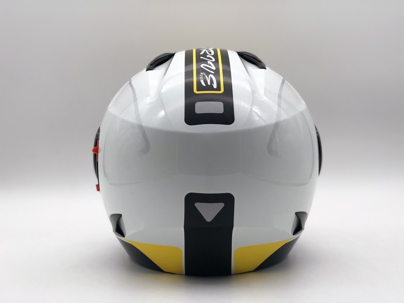 https://www.stwin-helmet.com/data/images/product/20190617085617_724.jpg