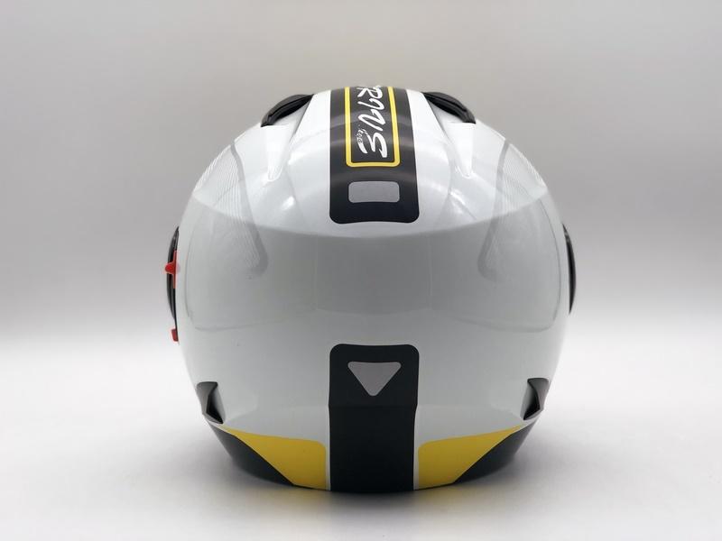 https://www.stwin-helmet.com/data/images/product/20190617085617_724.jpg