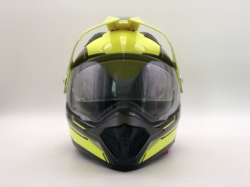 https://www.stwin-helmet.com/data/images/product/20190617085809_451.jpg