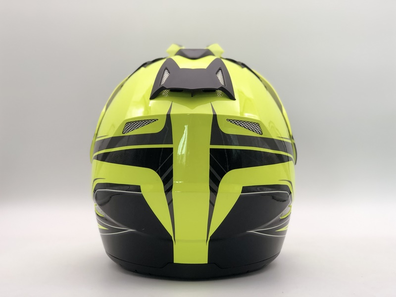 https://www.stwin-helmet.com/data/images/product/20190617085811_634.jpg