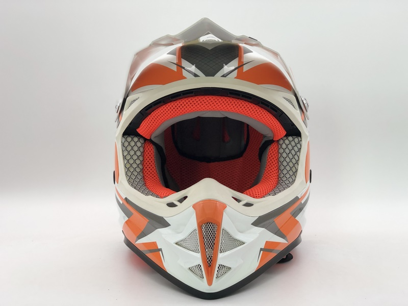 http://www.stwin-helmet.com/data/images/product/20190617090015_233.jpg