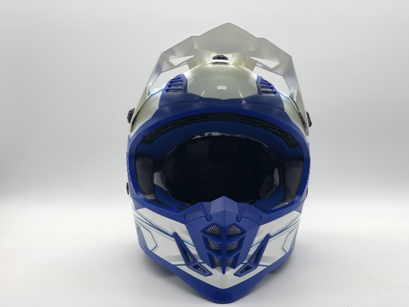 https://www.stwin-helmet.com/data/images/product/20190617091529_512.jpg