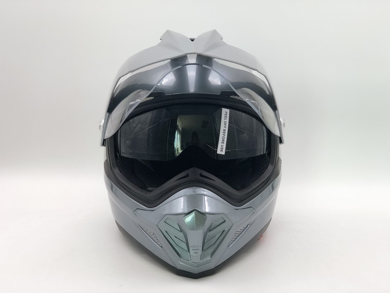https://www.stwin-helmet.com/data/images/product/20190617091606_106.jpg