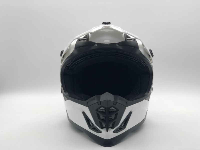 http://www.stwin-helmet.com/data/images/product/20190617091815_327.jpg