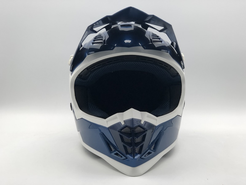 http://www.stwin-helmet.com/data/images/product/20190617091929_787.jpg
