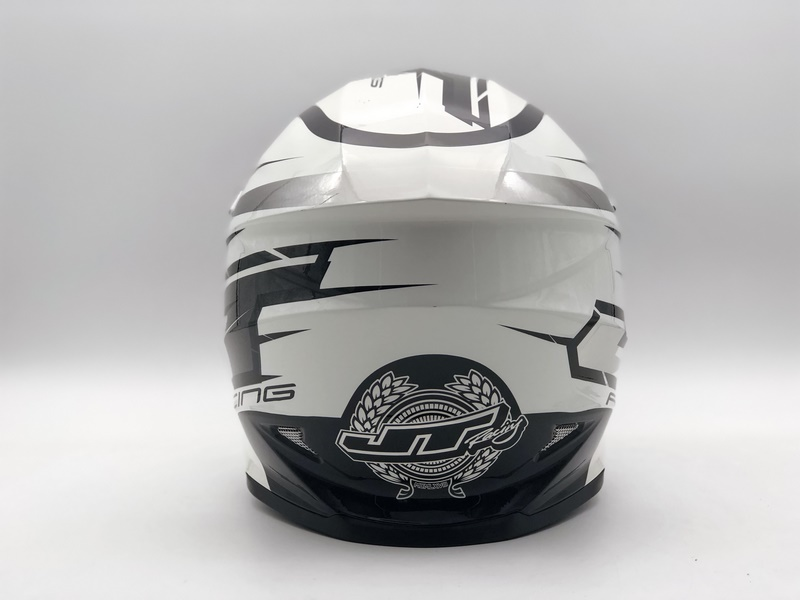 https://www.stwin-helmet.com/data/images/product/20190617092041_593.jpg