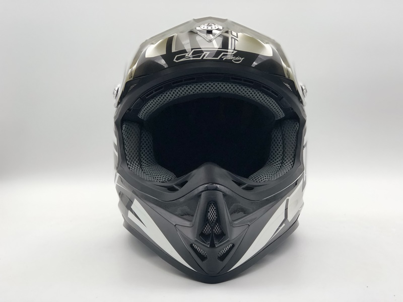 http://www.stwin-helmet.com/data/images/product/20190617092042_554.jpg