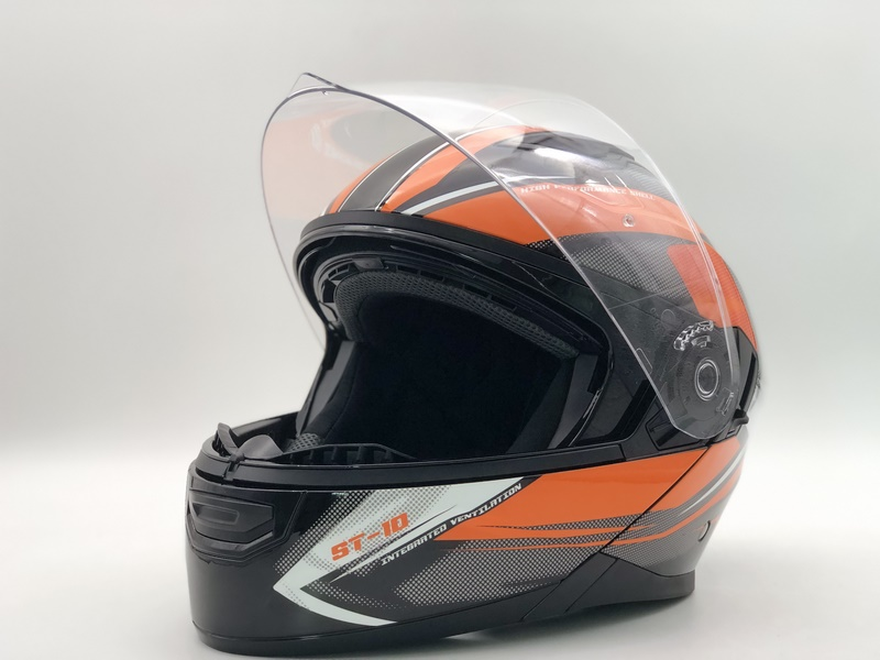 http://www.stwin-helmet.com/data/images/product/20190617094135_921.jpg