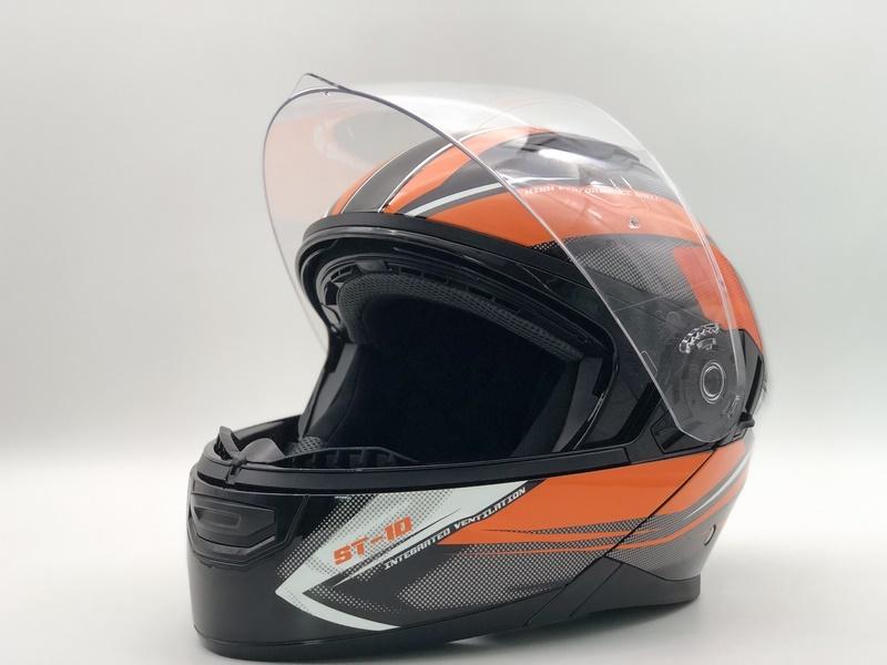 https://www.stwin-helmet.com/data/images/product/20190617094135_921.jpg