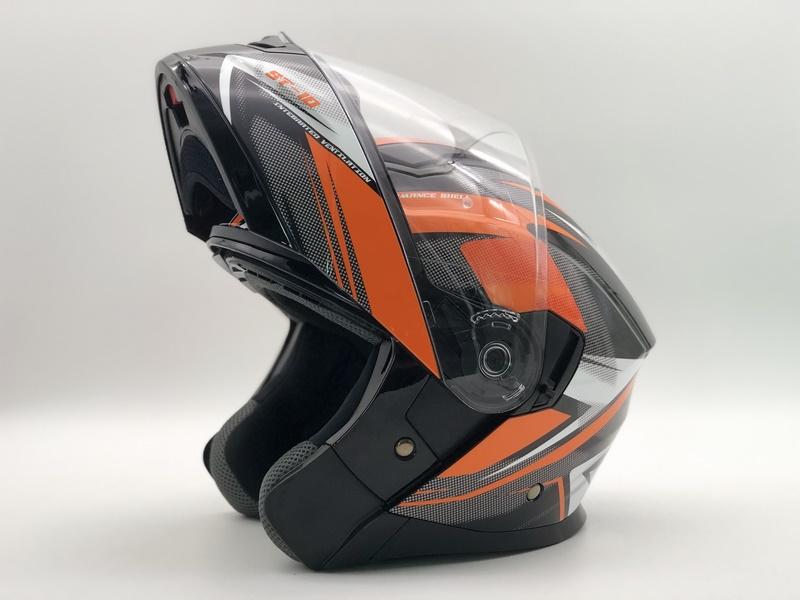https://www.stwin-helmet.com/data/images/product/20190617094136_805.jpg