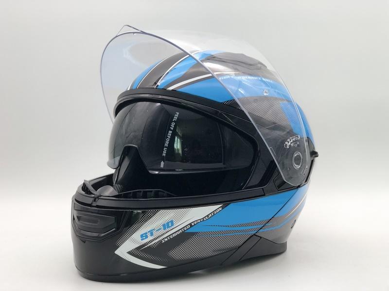 https://www.stwin-helmet.com/data/images/product/20190617094229_733.jpg