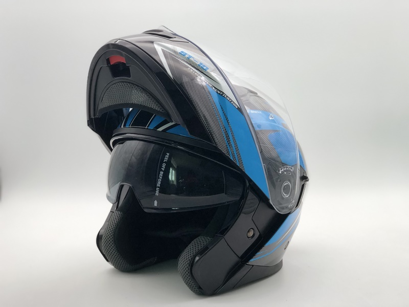 https://www.stwin-helmet.com/data/images/product/20190617094231_971.jpg