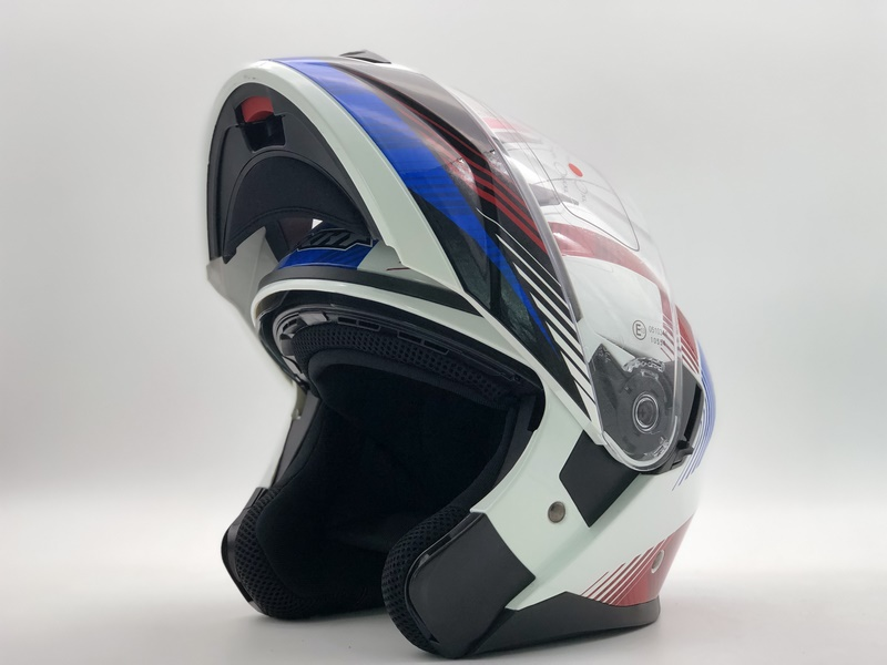 http://www.stwin-helmet.com/data/images/product/20190617094256_340.jpg
