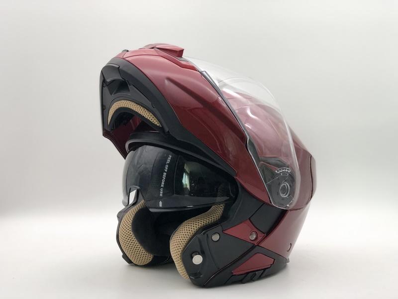 https://www.stwin-helmet.com/data/images/product/20190617094342_491.jpg