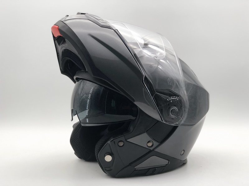 http://www.stwin-helmet.com/data/images/product/20190617094415_978.jpg
