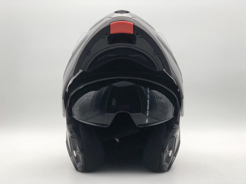 http://www.stwin-helmet.com/data/images/product/20190617094417_166.jpg