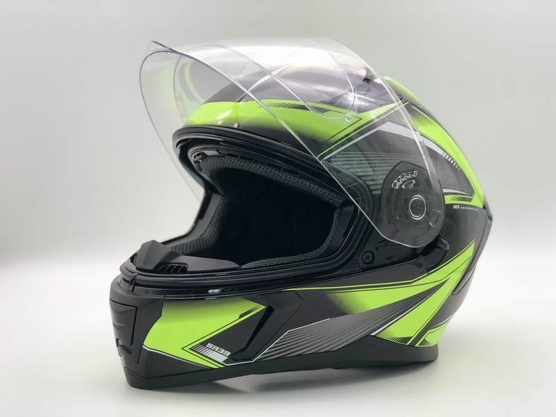 http://www.stwin-helmet.com/data/images/product/20190617094934_976.jpg