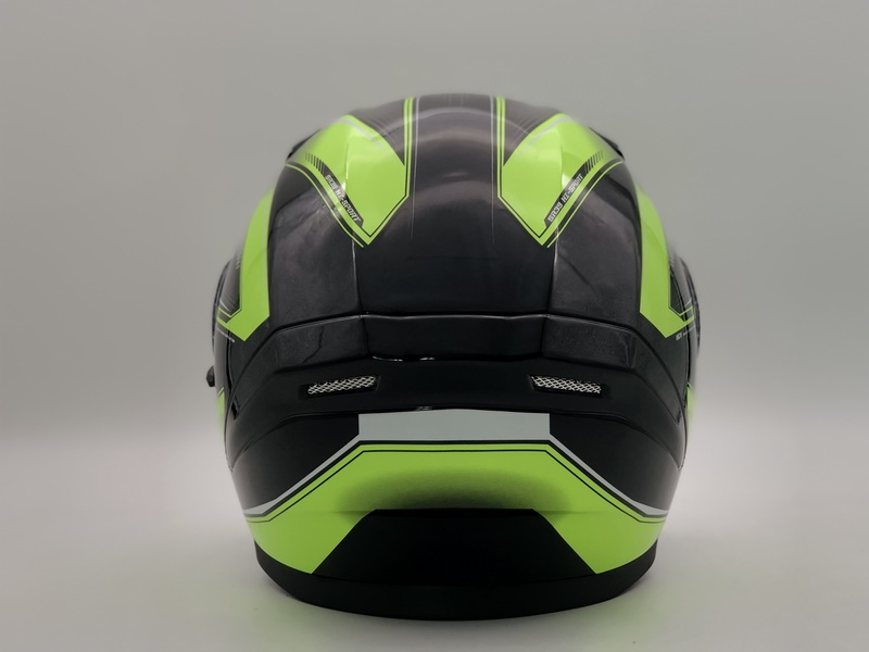 http://www.stwin-helmet.com/data/images/product/20190617094936_456.jpg