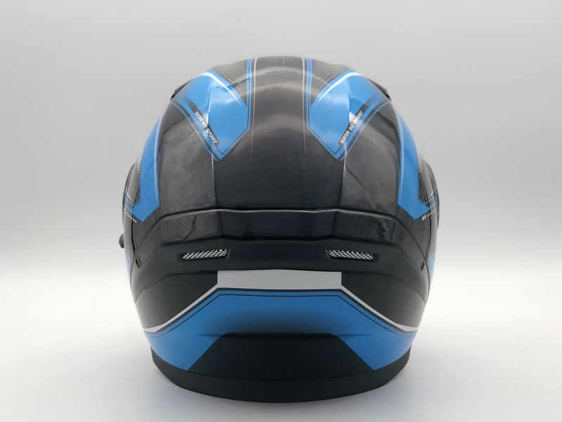 http://www.stwin-helmet.com/data/images/product/20190617095418_692.jpg