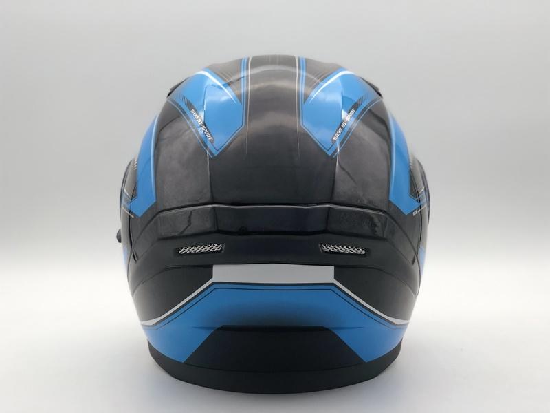 https://www.stwin-helmet.com/data/images/product/20190617095418_692.jpg