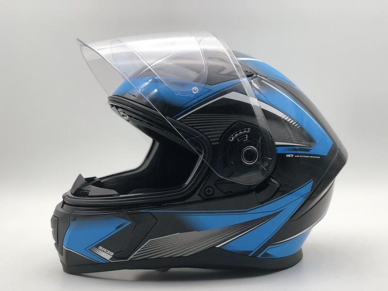 https://www.stwin-helmet.com/data/images/product/20190617095419_247.jpg