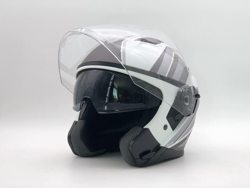 https://www.stwin-helmet.com/data/images/product/20190617095511_231.jpg