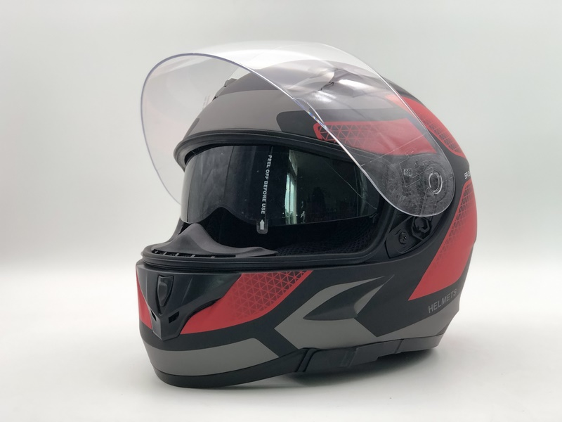 https://www.stwin-helmet.com/data/images/product/20190617095548_596.jpg
