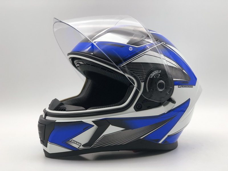 https://www.stwin-helmet.com/data/images/product/20190617095620_594.jpg