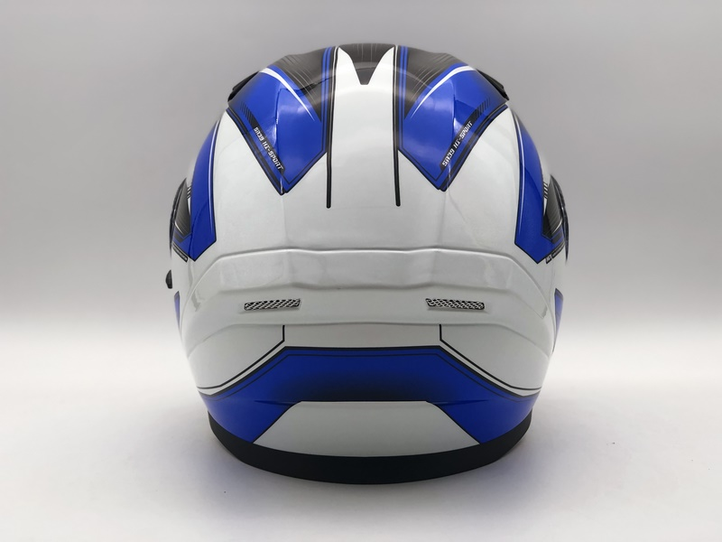 https://www.stwin-helmet.com/data/images/product/20190617095622_552.jpg