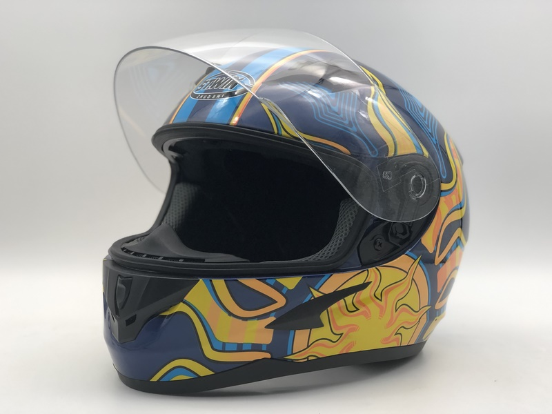 http://www.stwin-helmet.com/data/images/product/20190617095643_342.jpg