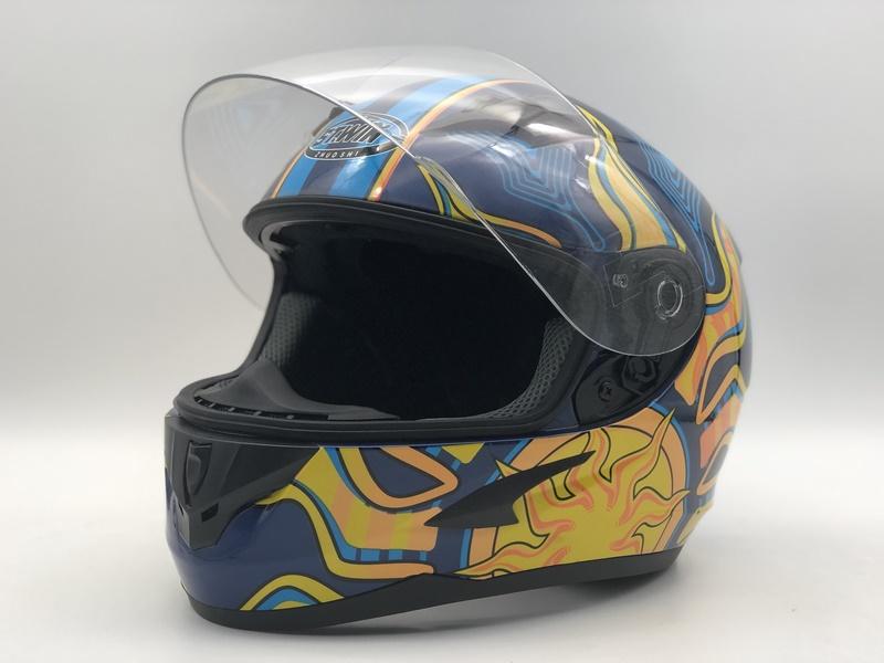https://www.stwin-helmet.com/data/images/product/20190617095643_342.jpg