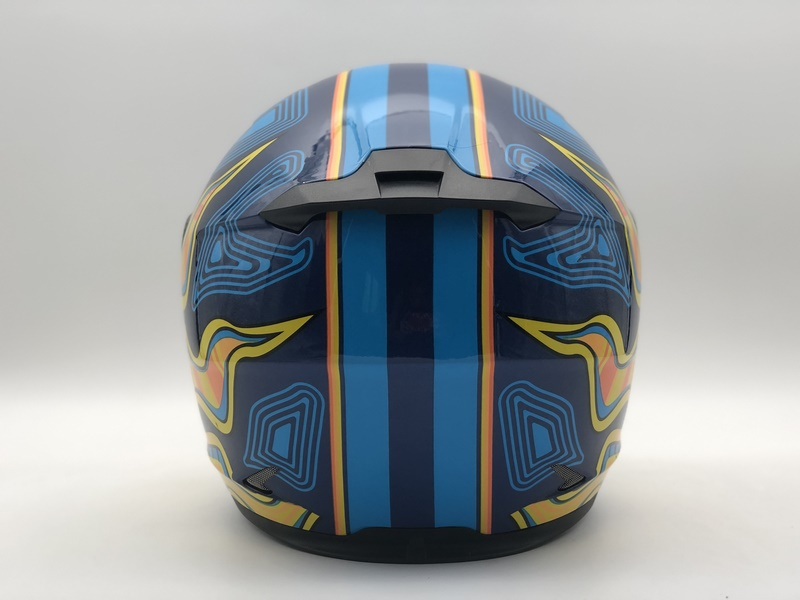 http://www.stwin-helmet.com/data/images/product/20190617095646_704.jpg