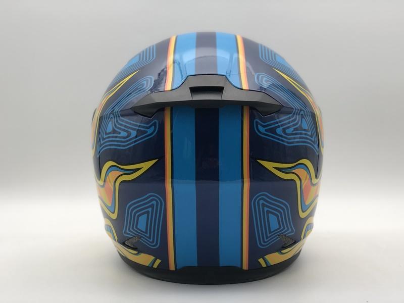 https://www.stwin-helmet.com/data/images/product/20190617095646_704.jpg