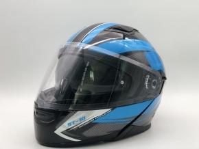 揭面盔ST-10