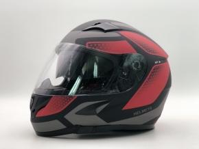 全盔SA36