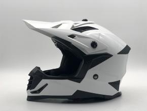 越野盔SC16